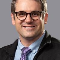 Dr. Wallenfang