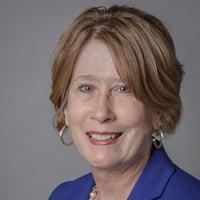 Janet Diaz